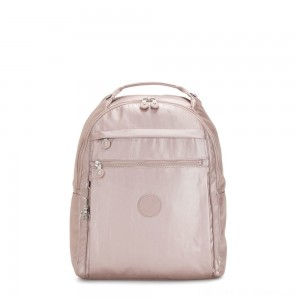 Black Friday 2020 - Kipling MICAH Medium Backpack