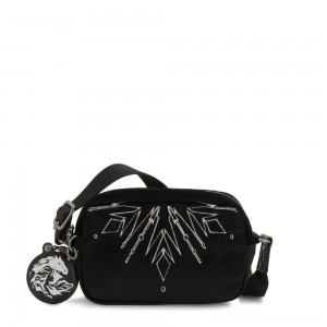Black Friday 2020 - Kipling SOUTA Small Crossbody with Adjustable Shoulder Strap Star Struck S