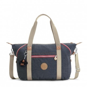 Black Friday 2020 - Kipling ART Handbag True Navy C